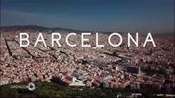 """""""Grenzenlos - Die Welt entdecken"""" in Barcelona"""