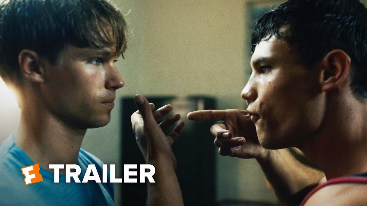 Download Moffie Trailer #1 (2021)   Movieclips Indie