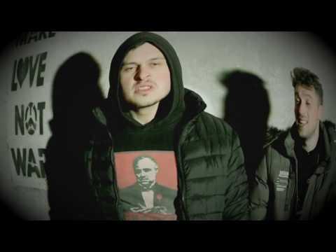 Birja Mafia   Tovlis Babu Santa Diss Prod  By Zaza Tevtidze