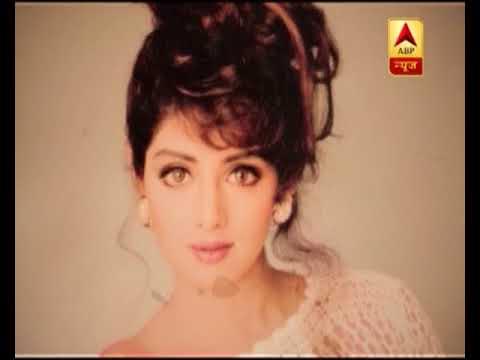 Emotional Saroj Khan shares story of her first choreography with Sridevi
