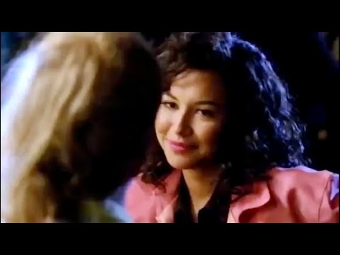 Glee Promo - 4x05