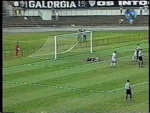 Corinthians 1x0 Chelsea - Gol de Guerrero - Narração Luciano do Valle from YouTube · Duration:  1 minutes 31 seconds