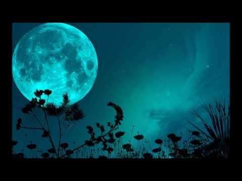 Melodic Techno V9 (Hans Zimmer, Marc DePulse, Solee, Tiësto, Space Motion, Romulus, Moonwalk,...)