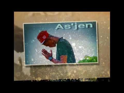 B.R -  Ilay Silako _ Asjen & Tojo Tax  (#Black Rap Official   Nouveauté 2017)