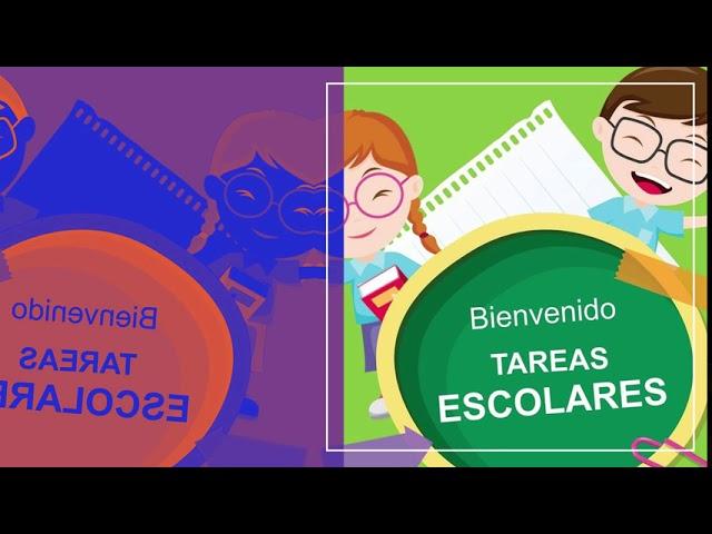 Educación para adultos - Mediaciones para la Sabatina y la Nocturna - 21 de julio de 2020