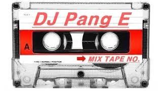 2019클럽노래 추천!! DJ Pang E - MIX TAPE NO. 17번 장소불문 모든클럽에서 자주나오는곡으로 믹스테잎 17번 출발합니다