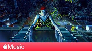 Natanael Cano: Up Next Film Preview | Apple Music