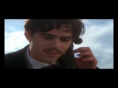 Il Giovane Toscanini
