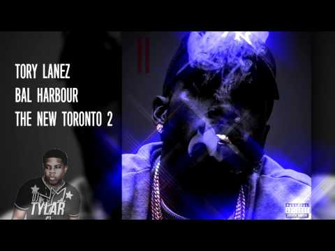 Tory Lanez ft A$AP Ferg - Bal Harbour (Clean Version)