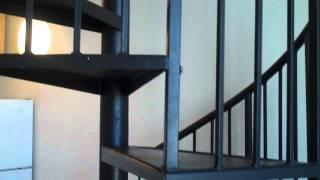 Gaia Apartments - Berkeley - Loft 702 - 1 Bedroom