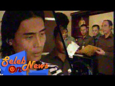 Mobil Mewah Charly Ditarik Leasing - Seleb On News (26/4)