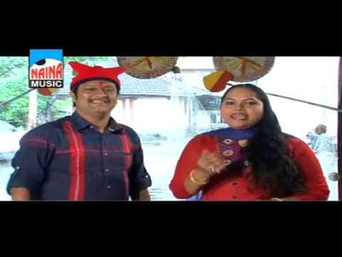 Ya koliwada chi shan marathi kolisong (2012 HIT)