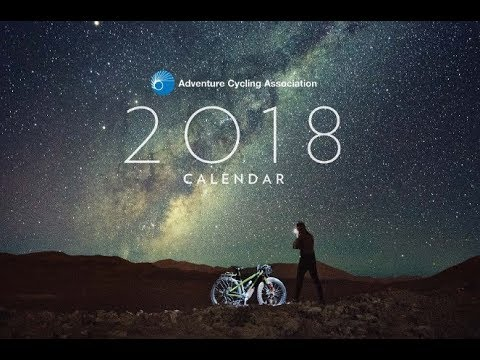 Astronomy Calendar For 2018 Mp3