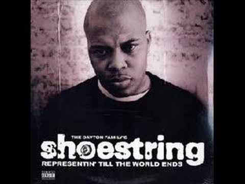 Shoestring - Wiggy