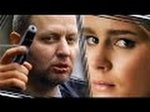 Видео Фильм приговор смотреть онлайн бесплатно в хорошем качестве