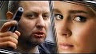 Чиста вода у истока Фильм HD, Русские криминальные мелодрамы смотреть кино сериал онлайн
