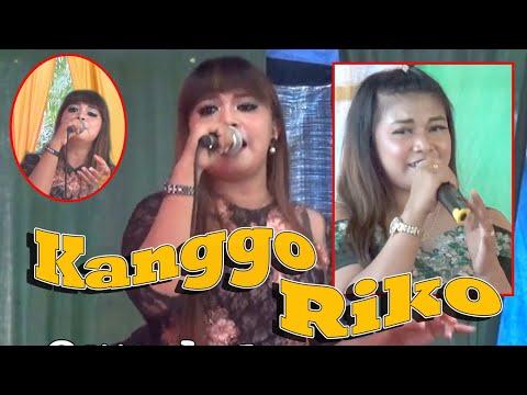 kanggo-riko-||-cover-lagu-by-eca---faza-music-||-organ-tunggal-||-dangdut