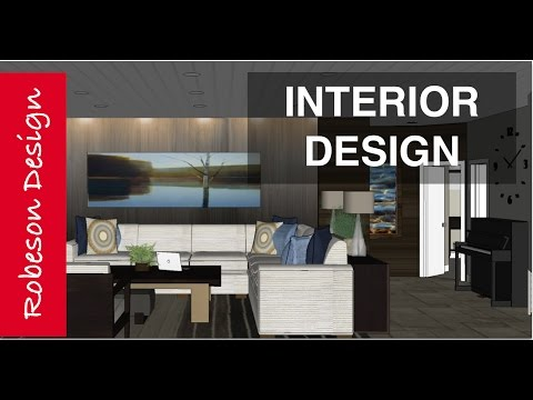 Home Remodeling   Southern California Interior Design