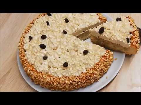gÂteau-moka-original-et-trÈs-facile-(cuisine-rapide)