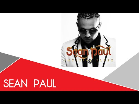 Hold My Hand (Instrumental) - Sean Paul mp3
