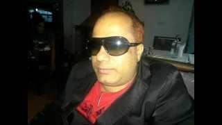 kusum bhattarai  paisa ko lagi timi je pani.wmv