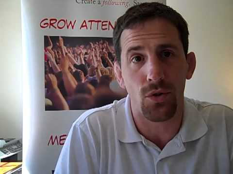 Revolutionize Your Athletic Program with Video Content