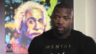 Mental Jewels | Q & A | Mike Rashid episode 1