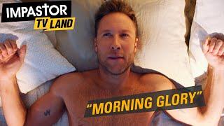 Impastor: Morning Glory