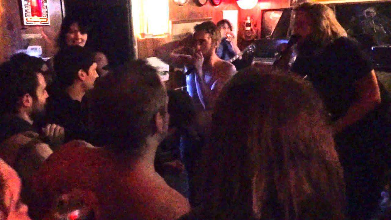 portland oregons gay nightclubs