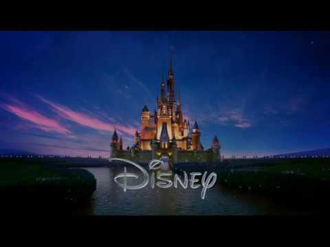 Disney (2011)