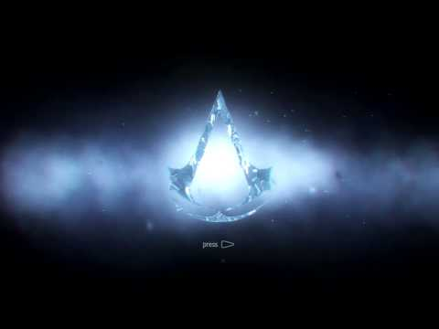 Assassin's Creed: Rogue Title Screen (Xbox 360, PS3) - YouTube