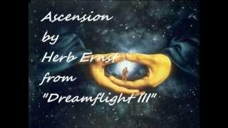 Ascension - Herb Ernst