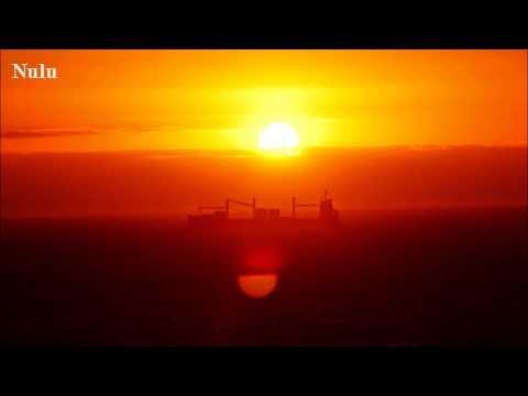 Arnaud D Feat. Thandi Draai & Phumulani - Bekezela (Original Mix)