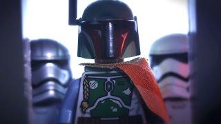 boba fett unleashed part 2 a lego star wars story