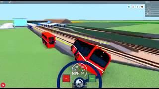 ROBLOX-MTG: BAD BUS DRIVING (6/03/2019)
