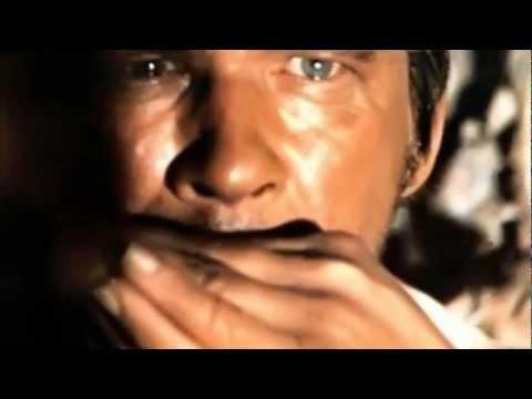 Ennio Morricone - Man with a Harmonica mp3