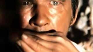 Ennio Morricone - Man with a Harmonica