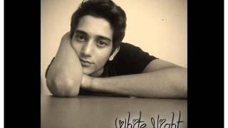 White Night (Revolt) - Bizim Ferqimiz