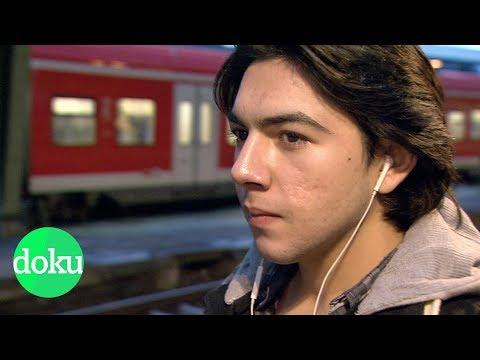 Für dumm erklärt - Nenads zweite Chance | WDR Doku