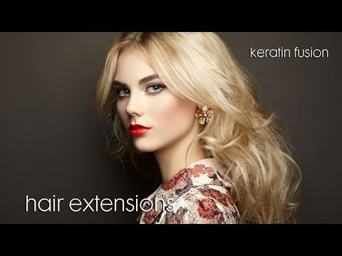 Fine artistik salon best hair extensions salon nyc best hair fine artistik salon best hair extensions salon nyc best hair extensions nyc pmusecretfo Image collections