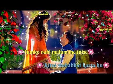 Song lyrics movie online