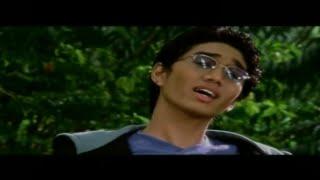 Download Sheila On 7 - Perhatikan Rani