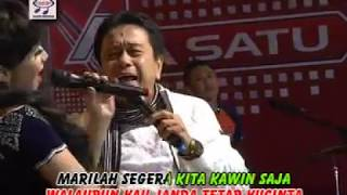 Mansyur S feat Cucu Cahyati - Gadis Atau Janda (Official Music Video)