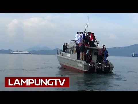 Peringatan Hari Pahlawan di Teluk Lampung dan Kotaagung Mp3