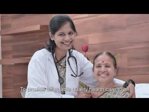 Tamilnadu Diabetic Microangiopathy Prevention and Treatment Project