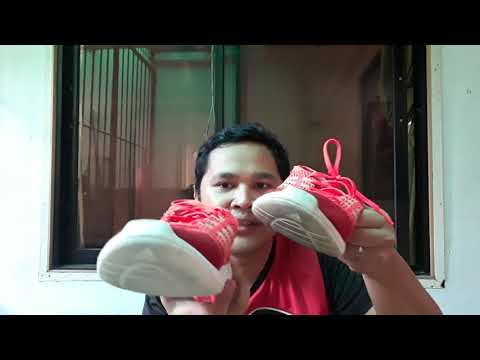 HOW TO CLEAN ADIDAS RUNNING SHOES
