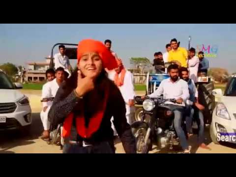 Latest Rajput song