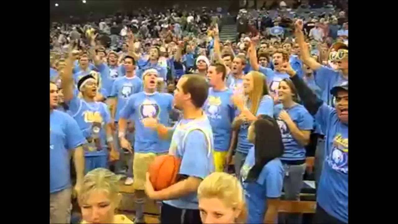Symbolic interactionism in college basketball youtube symbolic interactionism in college basketball biocorpaavc Image collections