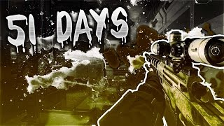 51 Days Ft.Dis