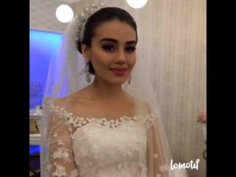 Свадебные платья оптом Беларусь.
